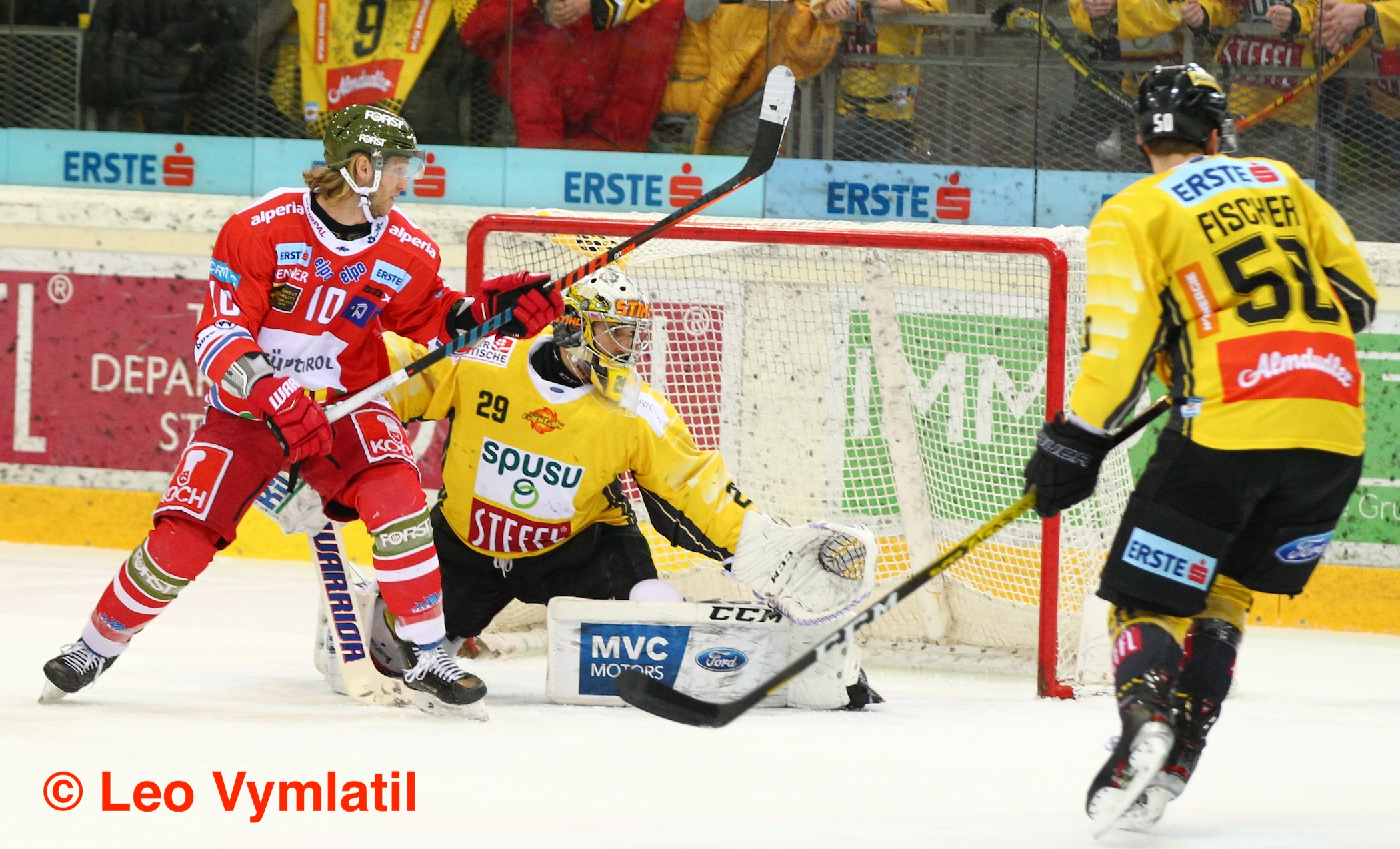 PH VIENNACAPITALS q4d6aw