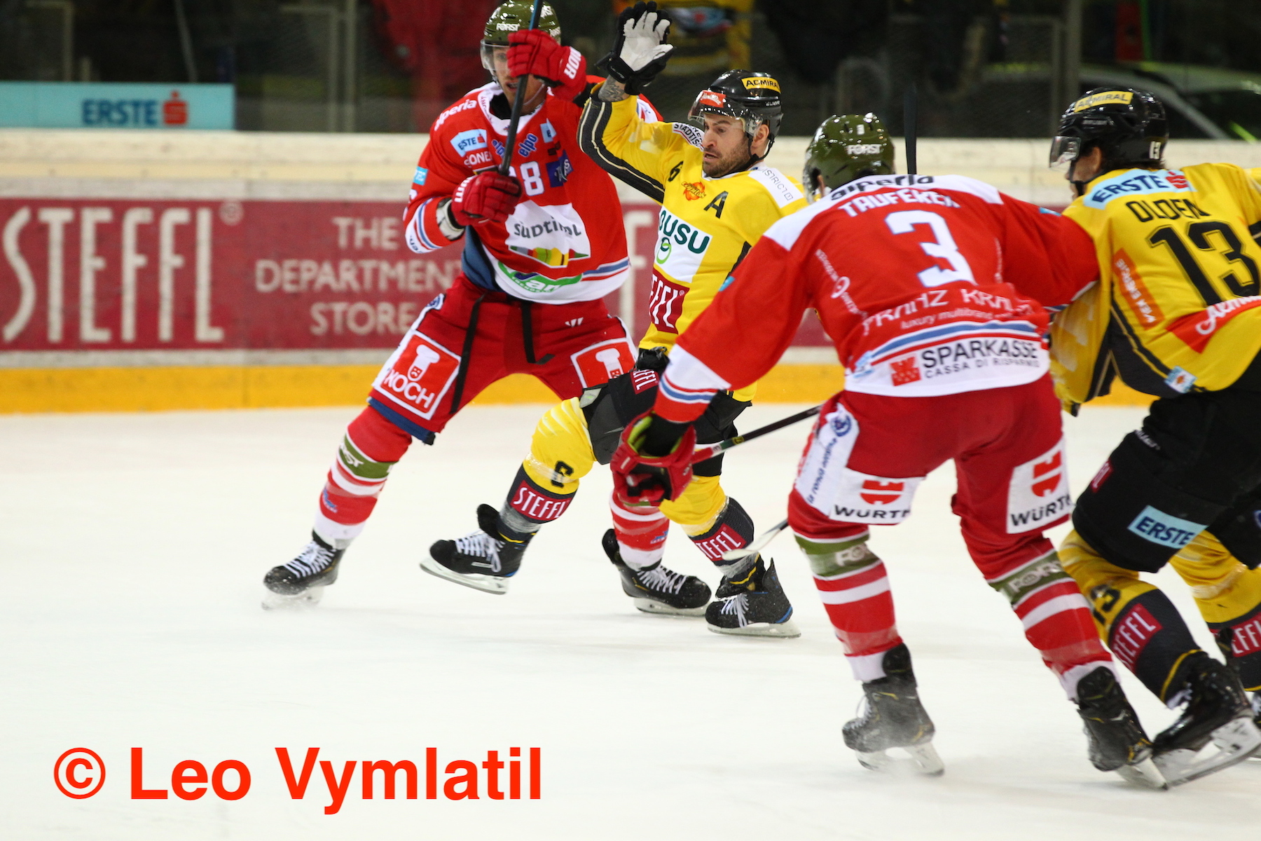 PH VIENNACAPITALS q4d6es