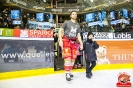 Kids on the ice - Stagione 2018/2019
